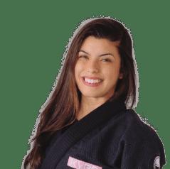 Jenifer Oliveira